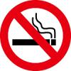 禁煙のための5つの心構えと方法・コツ~タバコを辞めるには~