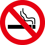 禁煙のための5つの心構えと方法~タバコを辞めるには~