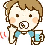 扁桃腺が弱い方へ!風邪の初期症状の対策について